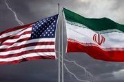واکنش رسانه ها به پایان یافتن تحریمهای تسلیحاتی ایران