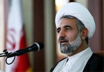 واکنش رئیس کمیته هسته ای به اظهارات افسر آمریکایی درباره ترور دانشمندان ایرانی