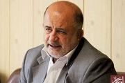 شکایت فراکسیون زنان مجلس از قاضی پور