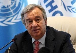 عربستان و امارات در لیست سیاه ناقضان حقوق کودکان