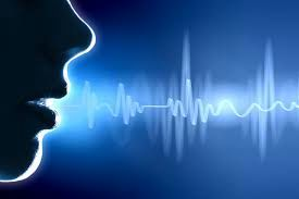 چگونه صدایی تاثیرگذار داشته باشیم؟