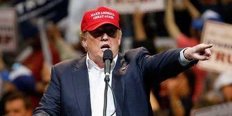 انعکاس نارضایتی مردم آمریکا از ترامپ در انتخابات 2020