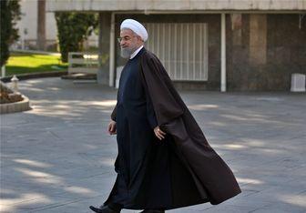 سؤال از روحانی چه زمانی در مجلس کلید میخورد؟