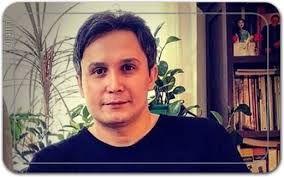 عاشقانه های آقای بازیگر و همسرش /عکس