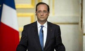 شروط فرانسه برای توافق با ایران