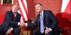 واکنش لهستان به احضار کاردار این کشور در تهران