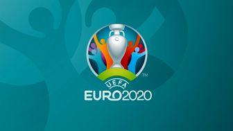 تعویق مسابقات یورو 200 به خاطر کرونا