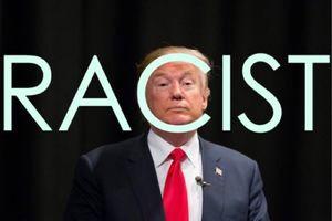 سیانان: نژادپرستی ترامپ به ضررش خواهد بود