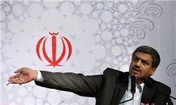 سیدحسن خمینی نامزدیاش را رد کرد