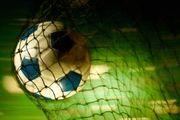 نتایج عجیب مقدماتی جام جهانی فوتبال