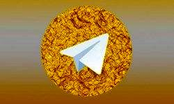زمان تعیین تکلیف برای هاتگرام و تلگرام طلایی