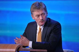 افشای دیدار تیم کلینتون با سفیر روسیه پیش از برگزاری انتخابات