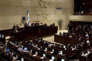 نتانیاهو یک درغگو است