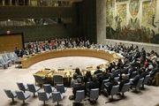 جلسه شورای امنیت برای بررسی تونلهای حزب الله