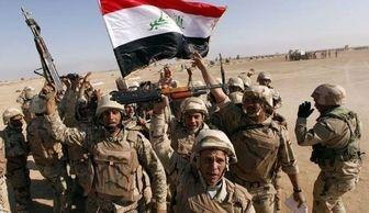 بازگشت آوارگان عراقی به جنوب تکریت