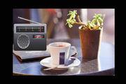 پخش 2 مجموعه جدید از شبکه های رادیویی