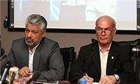 جودو تا اجلاس کویت تعلیق است