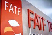 عضو مجمع: درباره FATF مردد بودم؛ الان دلواپس شدم