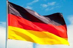 بسته شدن حریم هوایی آلمان به روی بوئینگ
