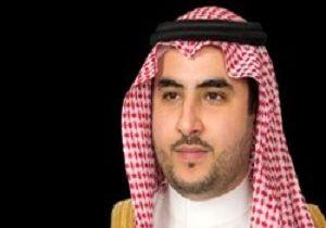 یاوهگوییهای سفیر عربستان در واشنگتن