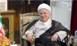 خاطرههای آیتالله به کانال تلگرام رسید + عکس