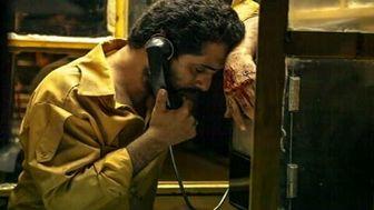 برترین فیلم جایزه سینمایی ققنوس مشخص شد