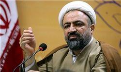 رسایی: آقای روحانی و لاریجانی! چرا سکوت کردهاید؟