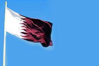 دیپلمات قطری: ایران حق دارد از منافع خود در سوریه دفاع کند