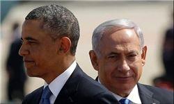 آشی که جمهوریخواهان و اسرائیل برای اوباما پختند
