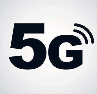 5 نکته در مورد اینترنت 5G