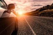 ۱۵ توصیه برای افزایش طول عمر خودرو