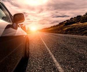 نکاتی برای نگهداری از خودرو در روزهای گرم