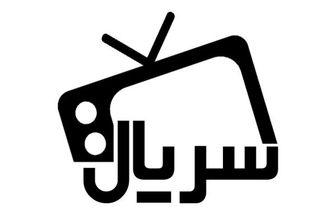 احمدرضا درویش، سریال تاریخی می سازد