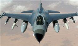 پشت پرده طرحهای جنگی پنتاگون علیه ایران و کره شمالی