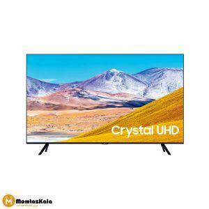 قیمت و خرید تلویزیون سامسونگ 50tu8000 /تخفیف ویژه