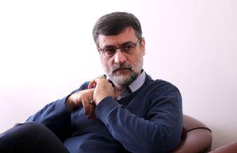 انتقاد شدید نایب رئیس مجلس یازدهم از حسن روحانی به خاطر وام ازدواج+عکس