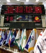 بازدهی ۷ درصدی بورس در ماه مرداد