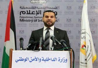 هشدار غزه درباره روشهای جدید جاسوسی صهیونیستها