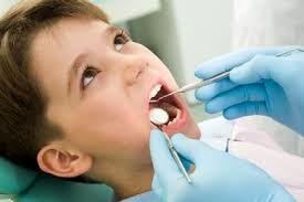مهمترین عامل پوسیدگی دندان در کودکان