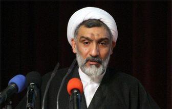 به میرحسین بگو این شعارها یعنی چی؟!