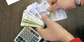 هفت پیش شرط پرداخت نقدی-کالایی یارانه ارزی به مردم