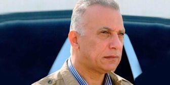 رئیس سازمان اطلاعات عراق در پرونده ترور شهید سلیمانی و ابومهدی متهم است