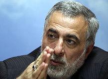 مهمانان خارجی مراسم تحلیف تا ظهر امروز وارد تهران میشوند