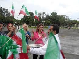 فدراسیون لیدرها را به تهران برگشت زد