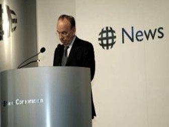 Regulator gives Murdoch Australian bid green light
