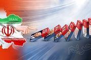 آخرین خبرها از واکسنهای کرونای ایرانی