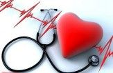 دلایل تپش قلب ناگهانی چیست؟