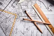 رکورد ۵ میلیاردی صادرات خدمات فنی مهندسی