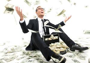 ثروتمندترین آمریکایی تمام اعصار را بشناسید