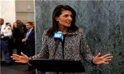 نقشه جدید غربی-عربی برای دور کردن ایران از سوریه